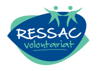 Ressac Volontariat