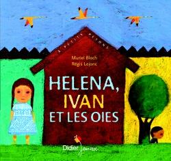 Helena (1)