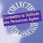 Logo Collectif PA