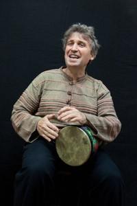 Ralph Nataf